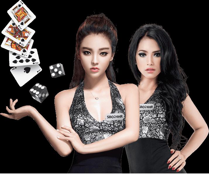 online casino poker - 22sportsbet